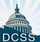 dcss logo