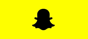 Snapchat_blackface1
