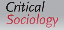 critical2bsociology
